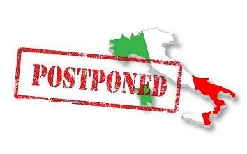 Marche_postponed