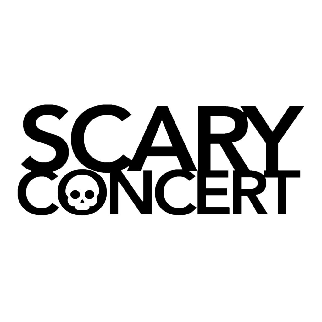 Scary Concert