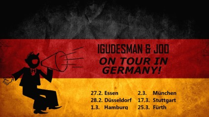 announcement_germany2014