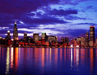 I&J are in CHICAGO and on Radio WFMT 98,7 – Stream us WORLDWIDE!