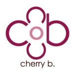logo_cherryb