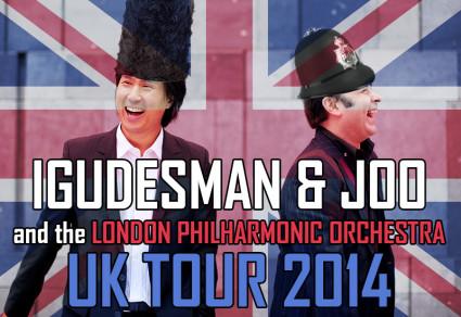 lpo_uk_tour01